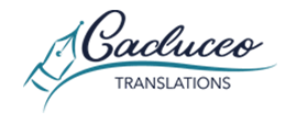 Caduceo Translations